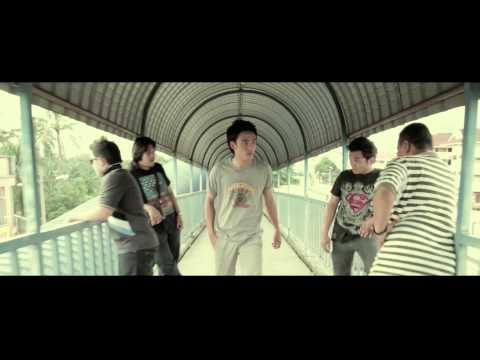 Hijjaz Janji Khalifah Official Video