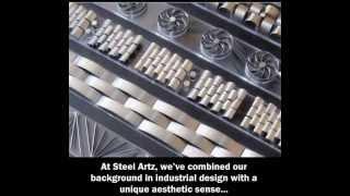 Steel Artz