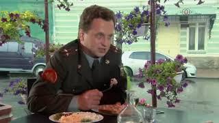 Земский доктор - Сериал - Сезон 2 - Серия 6. Мелодрама