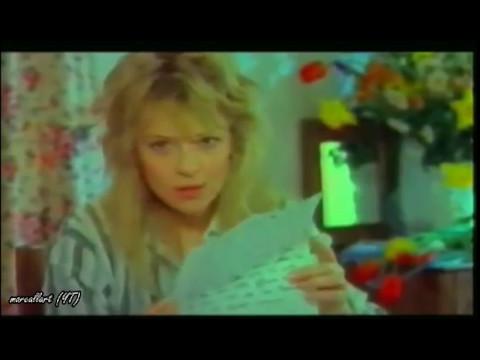France Gall - La chanson d'azima (le clip 1989) - HQ