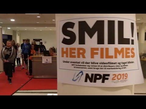 NPF 2019 Midnatsrundtur