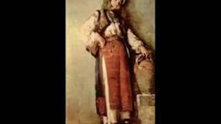 Tudor Gheorghe - Ce bine traiam flacau.