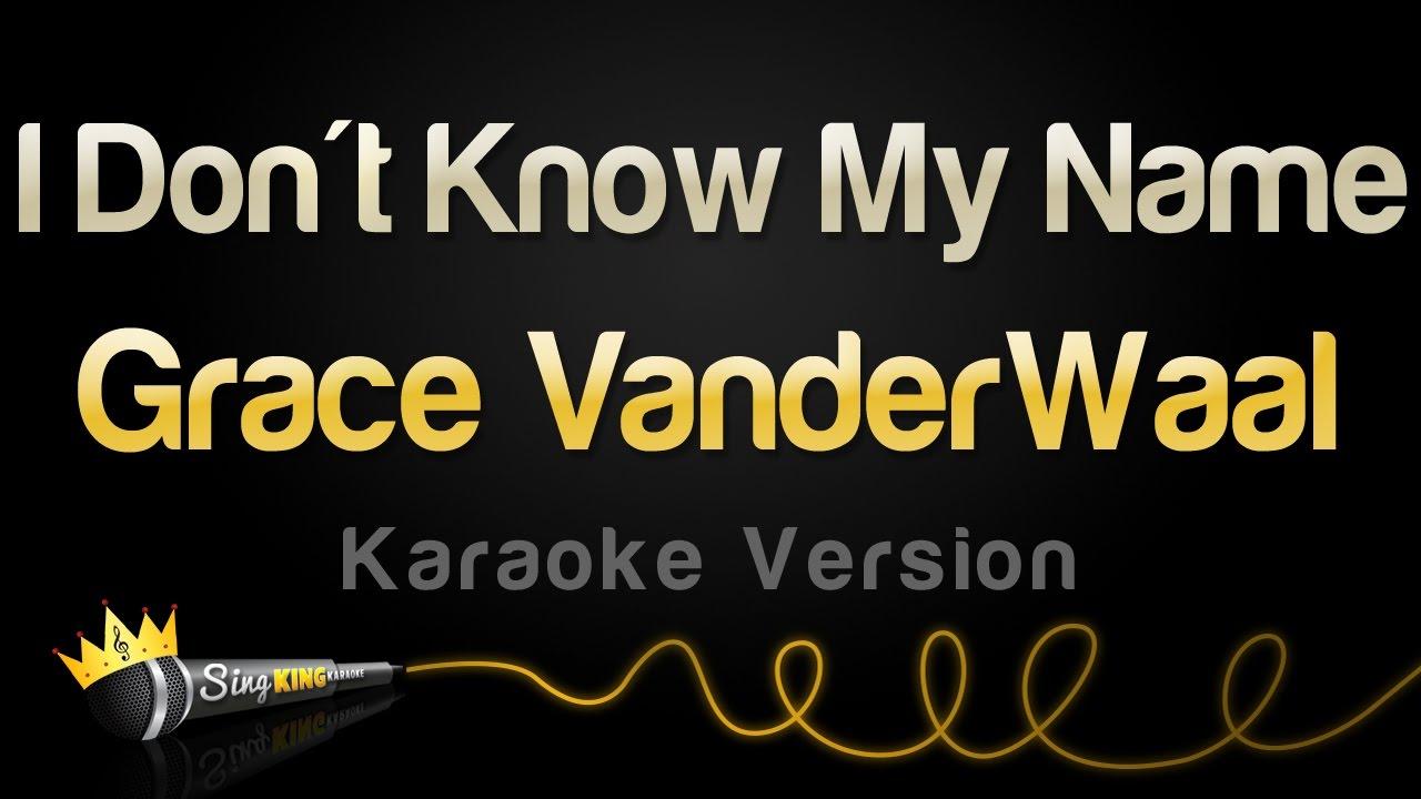 Image Result For Midi Karaoke Version