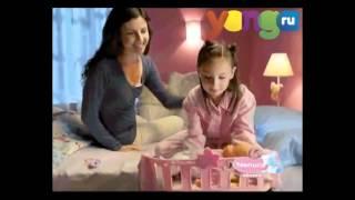 видео Кукла Nenuco – купить