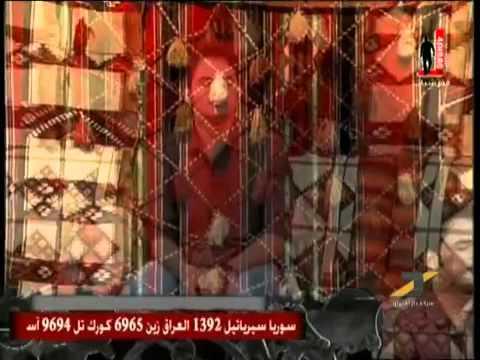 محمد العبدالله   أغلى وطن  [برنامج الخيمه] thumbnail