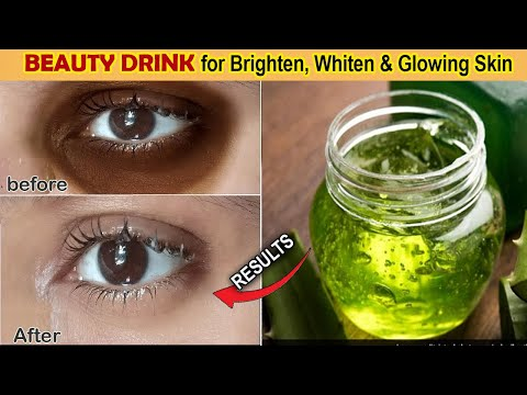 2-steps-to-remove-dark-circles,-discoloration-&-eyes-puffiness-naturally-at-home--(100%-results)