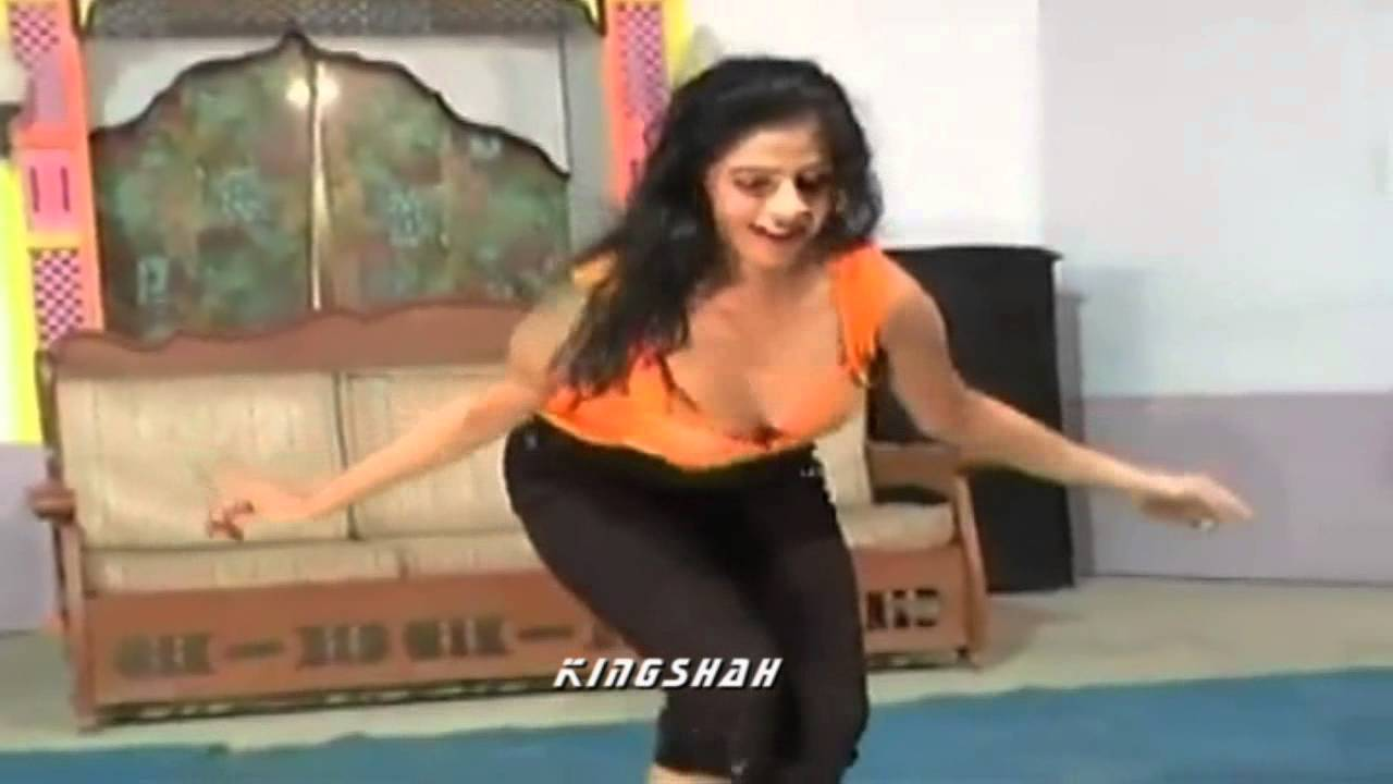 Mujra Hit Hot Xx Hd1080P - Youtube-7151