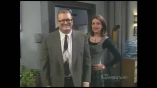 The Drew Carey Show: Proper and Improper Workplace Behavior thumbnail