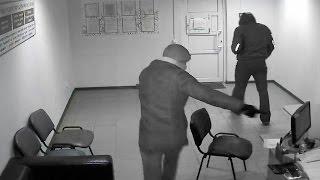 Полицейские в Нижнекамске в течение суток раскрыли разбойное нападение