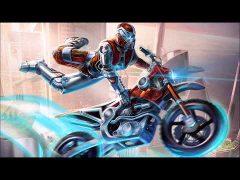 Trials Fusion Theme Song