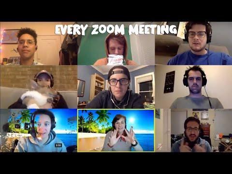 every-zoom-meeting