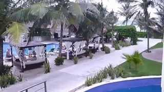El DORADO ROYALE - Beach, Bars, Resturants, Pools, Spa, Rooms, Shops, Entertainment