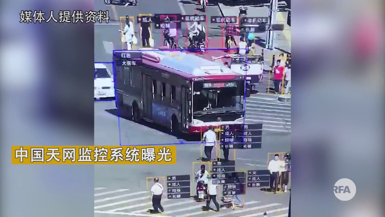 「中國 天網」的圖片搜尋結果