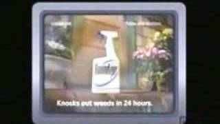 Fox News Kills Poison Milk Story