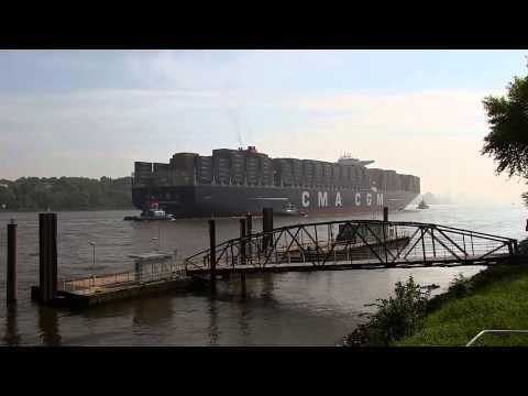 Фрахт  Морские перевозки  Доставка контейнеров