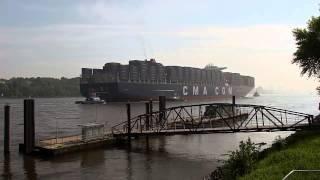 Фрахт  Морские перевозки  Доставка контейнеров(, 2015-03-13T13:35:10.000Z)