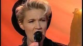 Video Roxette - MTV Unplugged 1993 (Full Version) download MP3, 3GP, MP4, WEBM, AVI, FLV Agustus 2018