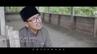 Download Video HUDEP LAM DAYAH - TGK_FAJAR MAULIDI ( Official Video Klip) MP3 3GP MP4