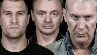Виталий Гогунский & Юрий Стрелкин - Дальние дали