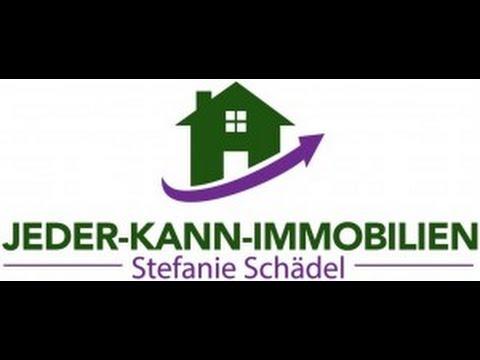 Tipps zum Wohnungskauf aus Regensburg - Welche Eigentumswohnung als ...