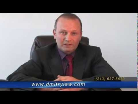 Immigration Attorney Los Angeles Free Consultation