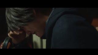 福士蒼汰と小松菜奈が初共演で恋人役を演じる映画『ぼくは明日、昨日の...