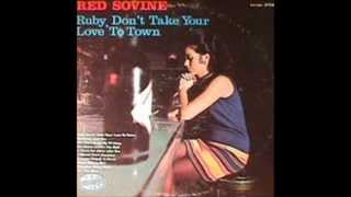 Red Sovine - She Cant Read My Writing YouTube Videos