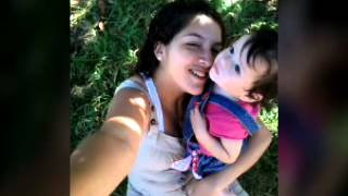 Video Minha filha meu anjo download MP3, 3GP, MP4, WEBM, AVI, FLV Desember 2017