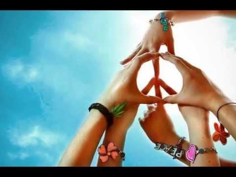 мирный знакомства якутия