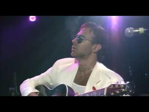 Al Di Meola Live At Montreux 1993..........Indigo........