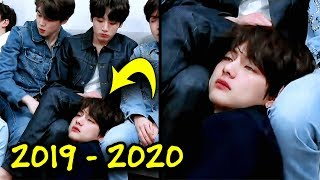 BTS Funny Moments 2019 - 2020 Try Not To Laugh Challenge