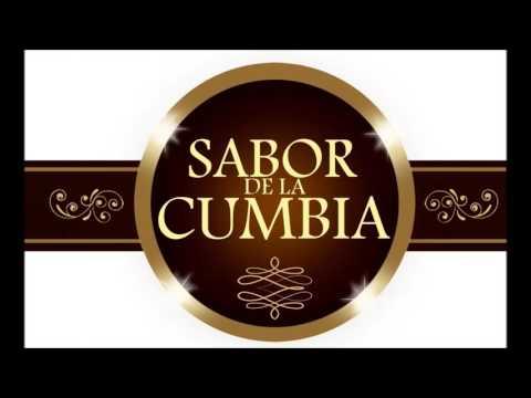 Y Tú - Sabor De La Cumbia