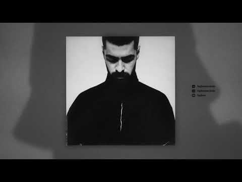 Miyagi feat. Andy Panda - Говори мне (Official Audio)