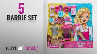 кукла Barbie Club Chelsea DWJ50