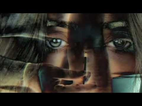 ZEITGEIST 3 - MOVING FORWARD (FULL - 2011)