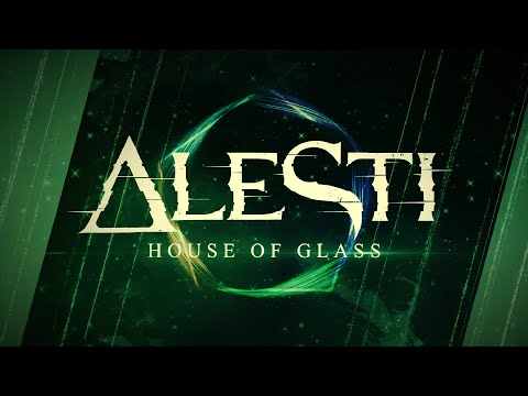 ALESTI - House