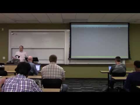 "Openwest 2015 - Cam Peterson - ""Clojure - Powerful tools for working with data and the Web"" (163)"