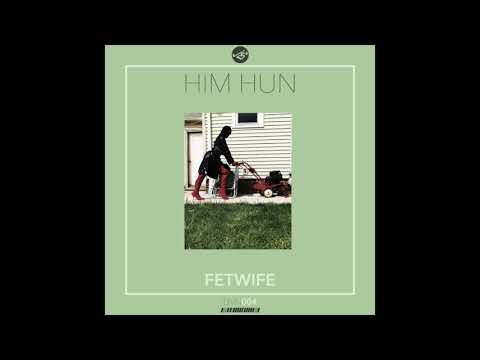 Him Hun - See10 (Interlude) (DVN004)