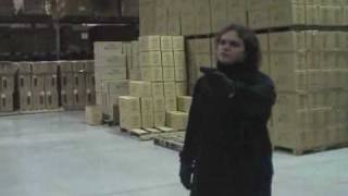 Dangerous Motive (2006) - Part 5