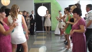 Свадебный клип в Харькове