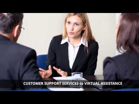 Medical, Real Estate &  General Virtual Assistant Services - Ideas Unlimited