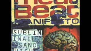 Watch Meat Beat Manifesto Whats Your Name video