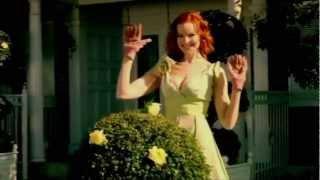 Desperate Housewives / 絕望主婦 / Gotowe na wszystko [2004-2005] - Official Trailer Season 1