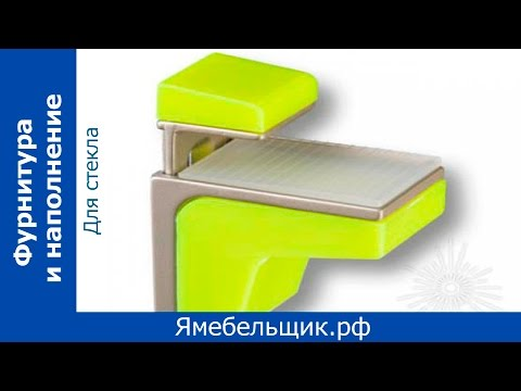 TopLine 27, для раздвижных дверей с верхним ходовым элементом