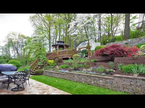 Howard Hanna Showcase of Homes Pittsburgh 5-15-2016