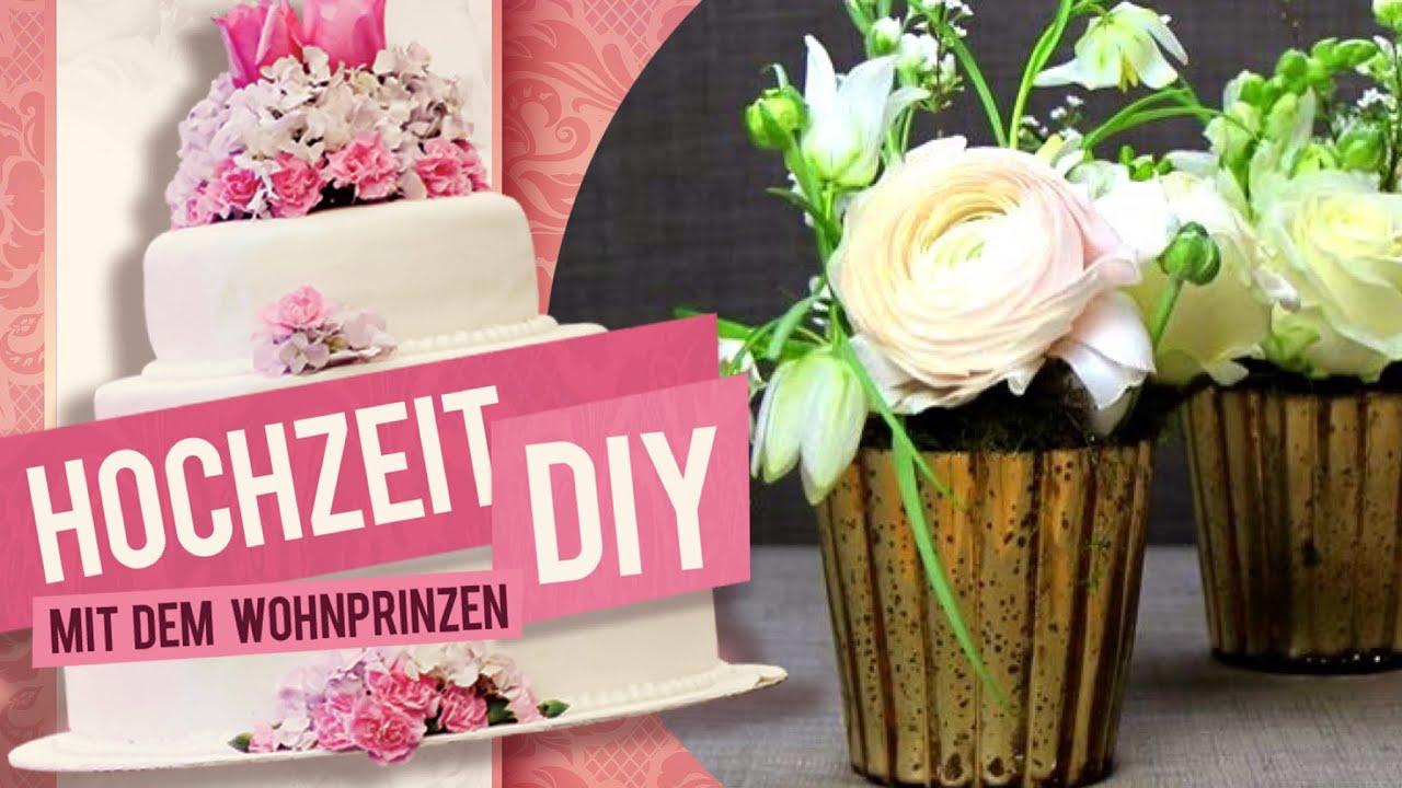 Vintage Hochzeitsdeko Eventlicht Weddingmonday Wohnprinz