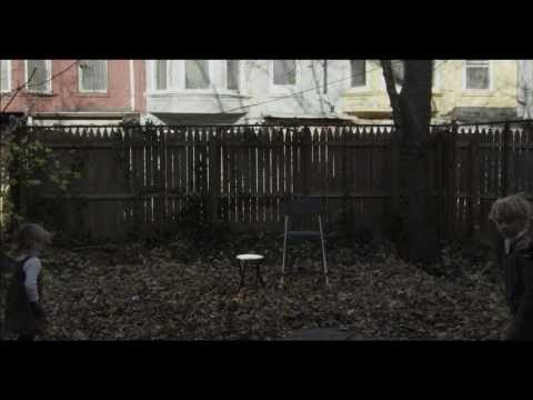 """Mutual Benefit - """"Advanced Falconry"""" (Official Video)"""