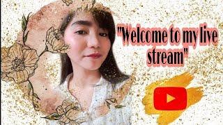 Фото Live Isdaan   Lapagan   Promote Channel   Myla Miranda   27