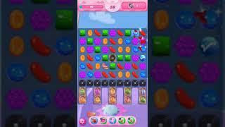 Candy crush saga level 392