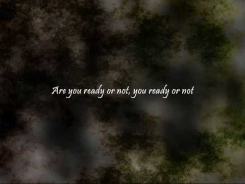 SHINee - Ready Or Not [Han & Eng]